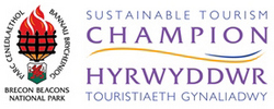 Brecon Beacons Sustainable Tourism-Champions
