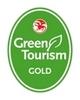 Green Tourism