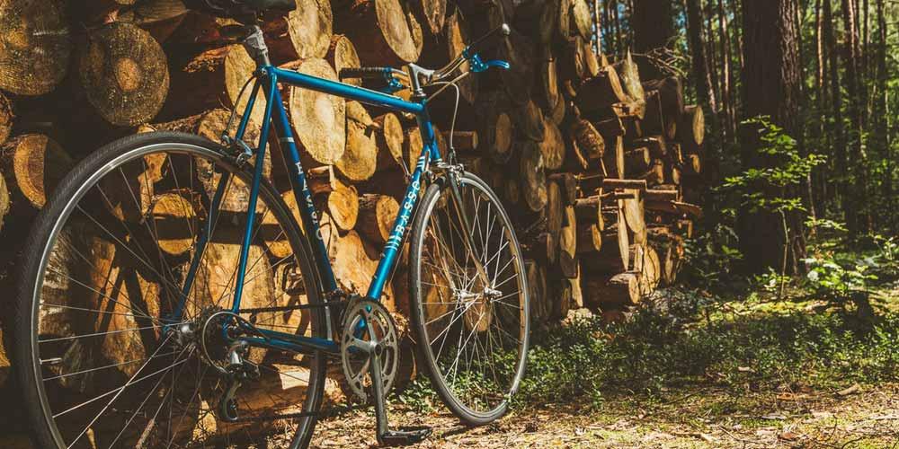 brecon beacons bike holiday